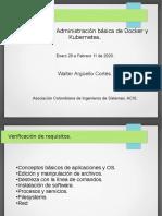Presentacion_Docker_Kubernetes
