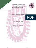Compendio de Parasitología Clínica