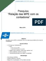 Pesq-Relação-MPE-Contadores-2016-v3
