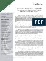 Azeredo_2014_RBFHSS_editorial