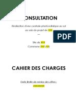 cahier-des-charges-PV-au-sol