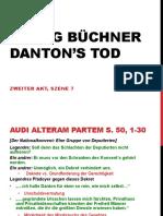 Buchner Ii7