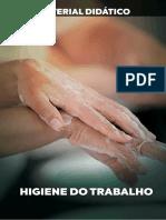 Higiene Do Trabalho 1