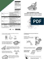 5-procedimento-para-desinfeccao-da-caixa-dagua