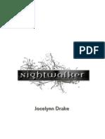 Dark days 01 Night Walker