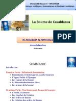 01 - Cours Bourse 2020 PPT