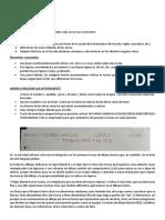 TRABAJO-PRACTICO-N--2-1--DIBUJO-TECNICO-2