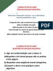 49204367-A-TEORIA-ETICA-DE-KANT-QUESTOES-DE-ESCOLHA-MULTIPLA