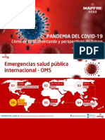 08.04.2020_Webinar MAPFRE Coronavirus - Mario Gonzalez
