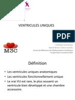 ventricule-unique-DIUréa