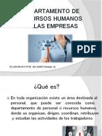 recursos-humanos-160629191710