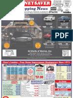 222035_1300652856Moneysaver Shopping News