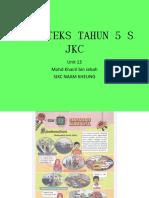 BUKU TEKS TAHUN 5 UNIT 13-WPS Office
