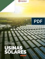 Guia-usina-solares