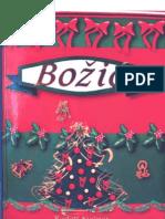 Rudolf Steiner - Bozic
