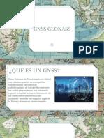 GNSS_GLONASS