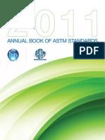 astm_catalog2
