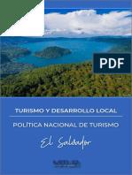 Politicas Desarrollo Local 2911-Compressed