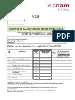 VES DSGC 2020-2021