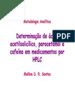 Coloquio-HPLC