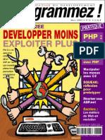 mag_pdf_programmez51