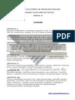 www.examentitularizare.ro_pedagogie_GR_II