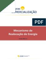 04 - MRE_sem_realce_2018.1.0_(jan-18)