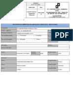CP - RELATÓRIO DE MANUTENÇÃO SE MOSSORÓ-RN - Lucas (1)