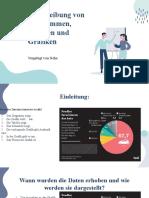 Beschreibung_Grafik