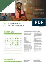 CalendarioContribuyente2021