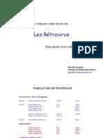Retrovirus.Guyader