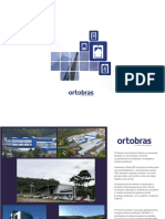 Catálogo Elevador Residencial 2017 02