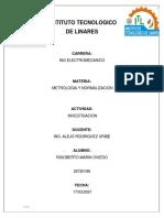 RIGOBERTO_1.5_CALIBRACION Y CERTIFICACION