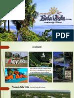 Apresentação PBV-2020 (1)