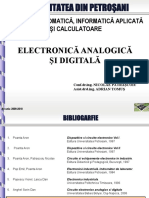 Curs_ELECTRONICA