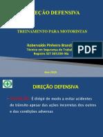 DIREÇÃO-DEFENSIVA-TREINAMENTO-PARA-MOTORISTAS- 2020