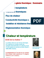 4_Notion_nergie_thermique