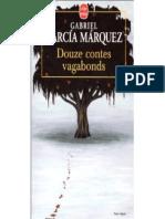 1992 - Douze contes vagabonds