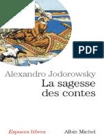 1997-La-sagesse-des-contes