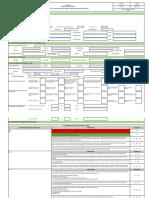 f4.Mo13.Pp Formato Autoevaluacion Instrumento Modalidad Familiar Servicio Dimf v1