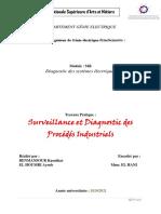 Tp Evaluation Benmansour Elhoumri Copie