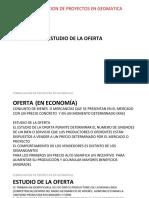 10.1 Estudio de La Oferta (9)