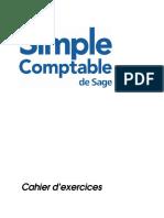 SIM2007_Workbook_French