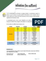 la-nominalisation-des-verbes-exercice-grammatical_43392