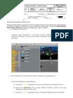 F M GA 074 GUIAS Metodologia Scratch