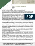 papel social editor (1)