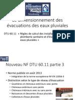 UNCP-Le-dimensionnement-des-évacuations-des-eaux-pluviales