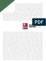 dfl bundesliga report 2008 eng