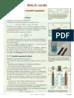 transformations-spontanees-dans-les-piles-et-production-d-energie-cours-2