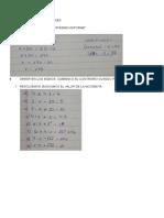 MAT. ECUACIONES 14_6